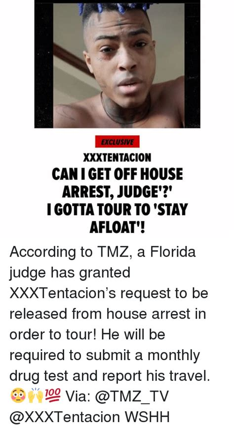 Tmz Is Reporting That Nicoles Home Will Go To Highest Bidder by 25 Best Memes About Xxxtentacion Xxxtentacion Memes
