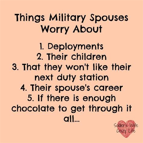 Military Spouse Meme - 214 best images about military spouse memes on pinterest