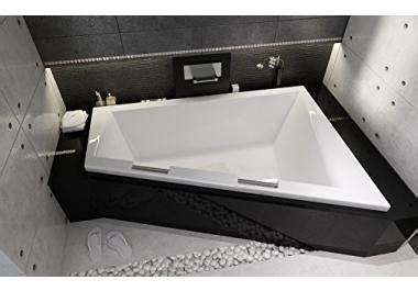 vasca da bagno salvaspazio vasca da bagno salvaspazio vasca da bagno in doccia
