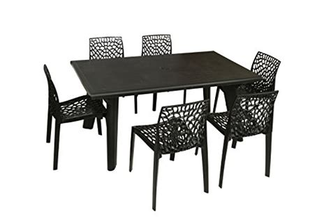 Amusing Supreme Furniture Dining Table 21 With Additional Supreme Dining Table