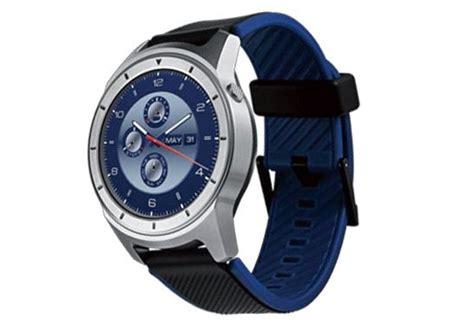 Smartwatch Venus Zte S Android Wear Smartwatch Quartz Surfaces Could
