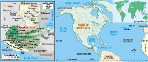 guatemala on world map pettinaro bros world paper money market guatemala