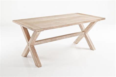 tavoli da esterno in legno tavolo da esterno paloalto in legno massello 150 180