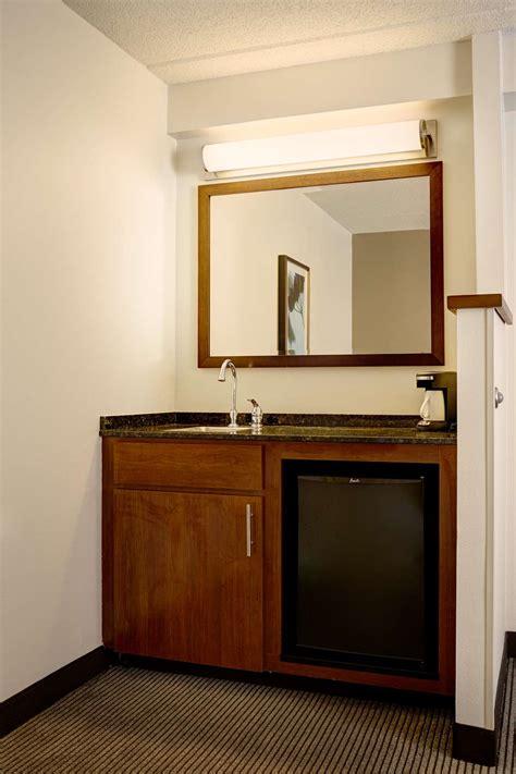 hyatt place hotel hendersonville tn  discounts