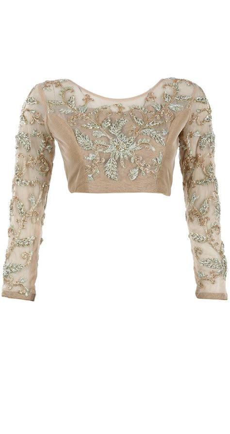 designs uk sleeve 177 best antique blouses images on blouse