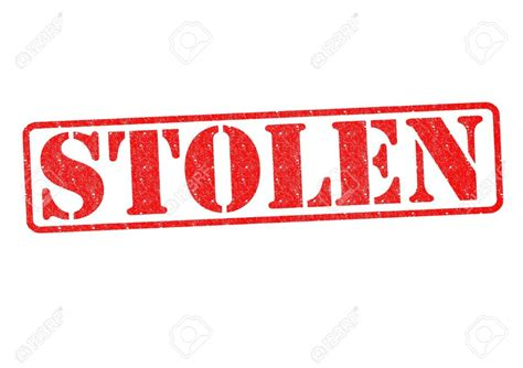 A Stolen check your iphone whether if it was stolen or not
