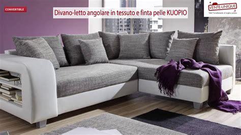 divano letto angolare divano letto angolare kuopio