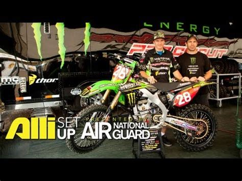motocross bike setup rattray motocross setup bike check