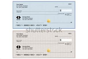 cheque templates free word psd pdf format download