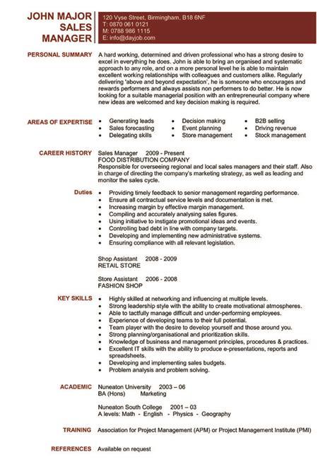 contoh desain curriculum vitae tips mencari kerja online 12 situs lowongan kerja online