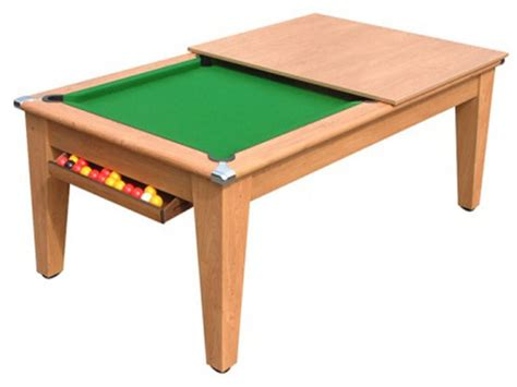dining room pool table combo convertible dining room table pool table dining room pool