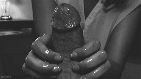 Cock Tits Orgasm Face Cum