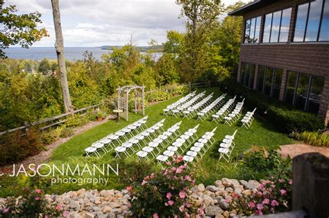 Landmark Hotel Door County by 84 Best Images About Outdoor Weddings In Door County On