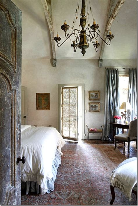 how much to plaster a bedroom 17 best images about textured walls on pinterest how to
