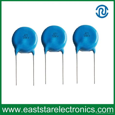 ceramic capacitors derating ceramic capacitor derating with voltage 28 images temp and voltage variation of ceramic caps