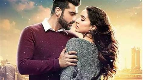 film india half girlfriend half girlfriend to release across 1600 indian