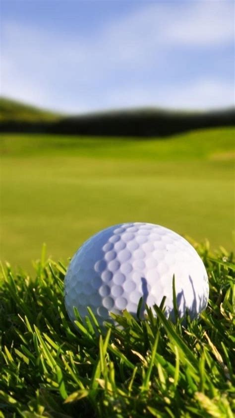 golf images golf images wallpapers 55 wallpapers wallpapers for