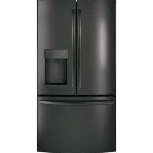 ge adora refrigerator wiring diagram 4k wallpapers 2018