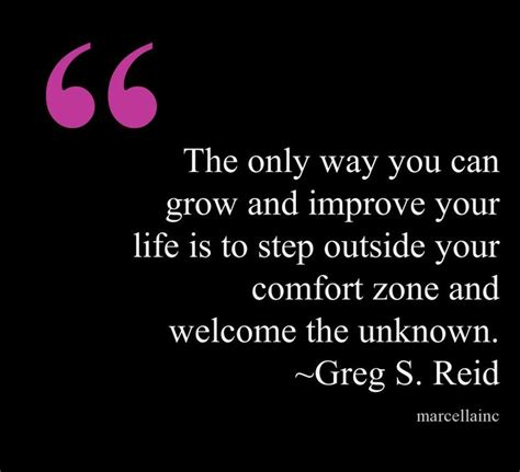 welcome to the comfort zone 96 best images about my cousin greg on pinterest giving