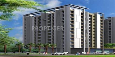 bengal shelter neeldiganta property 09999620966 bengal 825 sq ft 2 bhk floor plan image bengal shelter saroshi