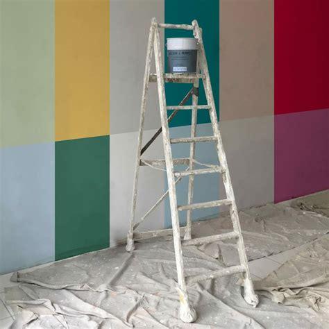 Colori Pareti Di Tendenza by Colori Tendenza Per Le Pareti Di Casa Tinteggiare Con Stile