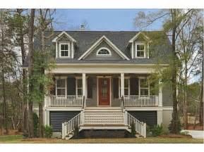 Choosing House Colors Choosing Exterior House Colors Choosing Exterior Paint