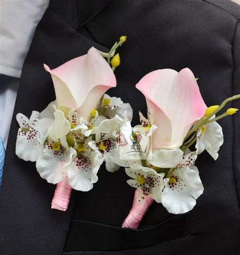 Wedding Corsages by Popular Orchids Corsage Buy Cheap Orchids Corsage Lots