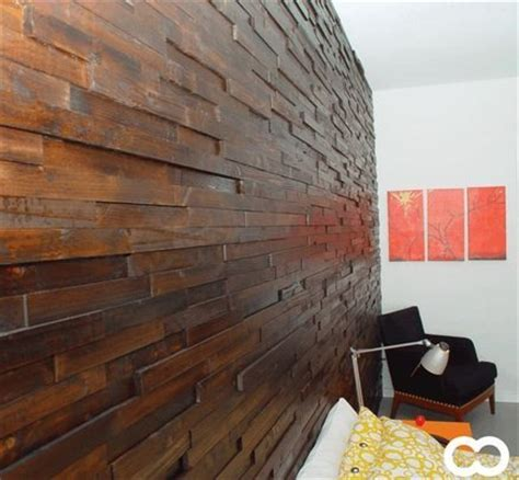 wood wall treatments delicious scrap wood walls modhomeec