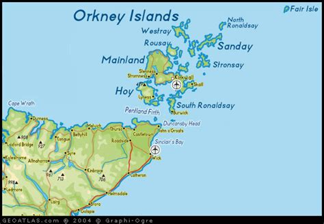 libro scotland mapping the islands goose shooting orkney goose and duck shooting holidays orkney islands scotland