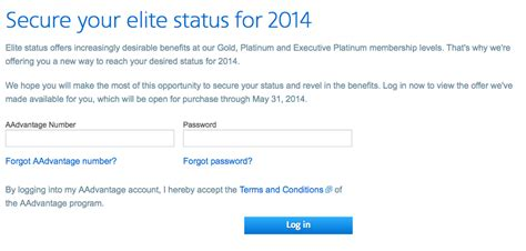 agoda elite status benefits buying elite status from us airways and american airlines