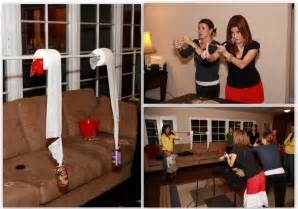 minute to win it party games homemaker ideas az home design realistic interior design games for adults