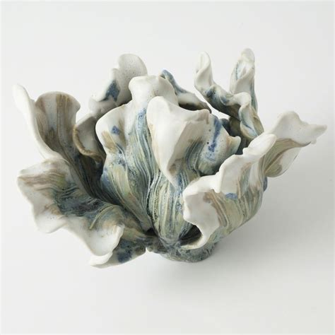 Cool Artist Solomon by 1528 Best Cool Ceramic Sculpture Images On