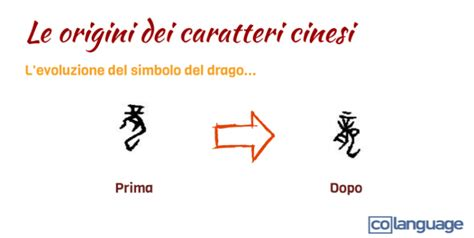 scrittura cinese lettere 28 images buenrostro alfabeto