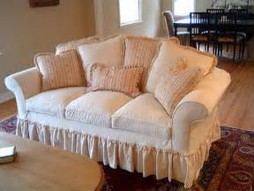 furniture sofa slipcovers cheap design ideas slip cover