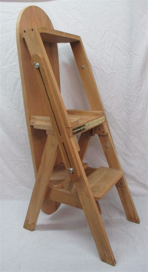 How For Stool Sle Results by Ironing Board Stool For Sale Classifieds