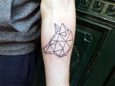 Geometric Tattoo Nc | 271 best images about that is the tattoo on pinterest