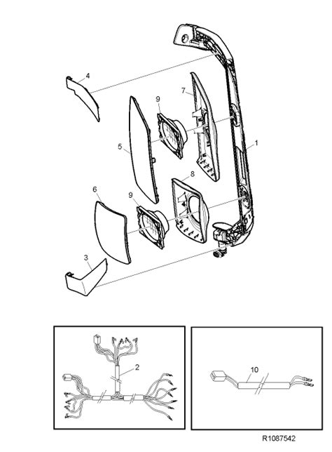 audi wiring diagram symbols audi just another wiring site