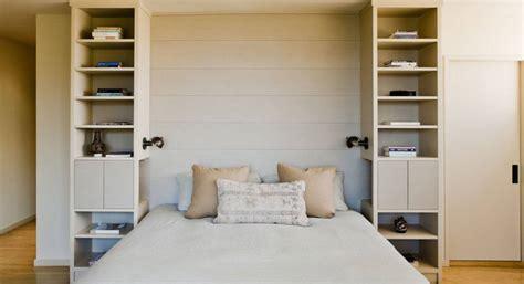 estantes para dormitorios estanter 237 as para el dormitorio pisos al d 237 a pisos