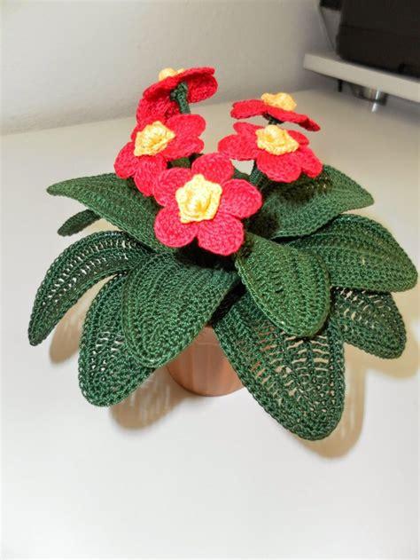fiore simbolo di speranza oltre 25 fantastiche idee su mandala all uncinetto su