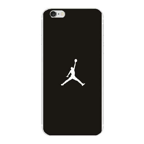 Casing Xiaomi Mi4i Nike Logo Custom Hardcase 4s promotion shop for promotional 4s on