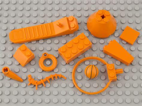 bright orange color names 4528214 mini lower part no quot 117 quot brickset lego set