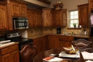rustic alder kitchen cabinets kitchen rustic alder kitchen cabinet photos rustic