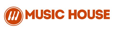music house school of music music house listening the most important thing