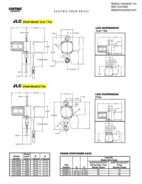 [AS_8034] Yamaha Tt350 Wiring Diagram Schematic Wiring