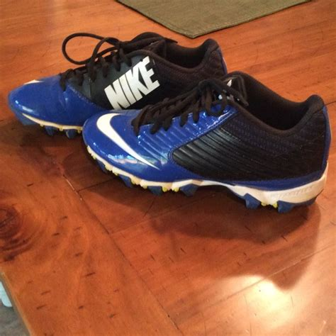 nike football shoes for boys 83 nike shoes boys nike football cleats from