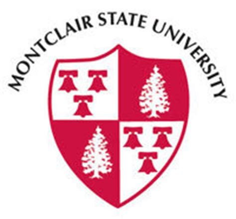 Mba Research Nj by Montclair State