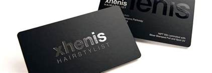 best print business cards official print social design and print