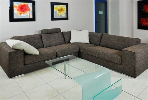 alberta divani prezzi divano alberta salotti angolare grande con poggiatesta