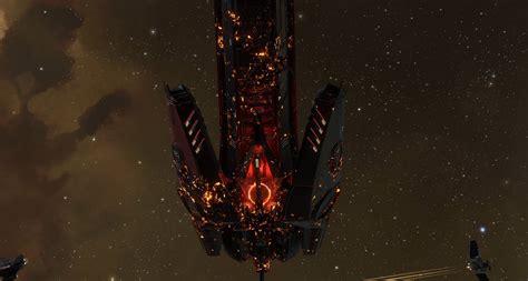 ship quarantine in game concord quarantine ship of unknown design in yulai
