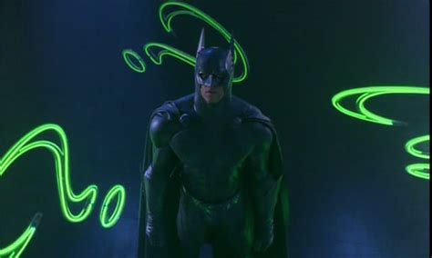 wallpaper batman forever batman forever images batman forever wallpaper and